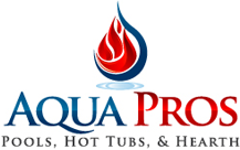 Aqua Pros Pools and Spas   Inc.