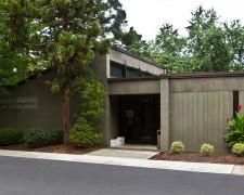 Hunterdon Family Medicine at Phillips-Barber - Lambertville, NJ