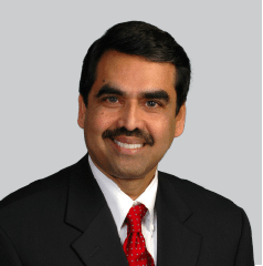 Vel Kailasam, M.D. - Fort Collins, CO
