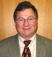 Dr. Humberto Vergara MD - Chicago, IL