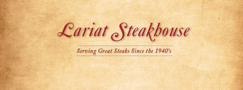 Lariat Steakhouse
