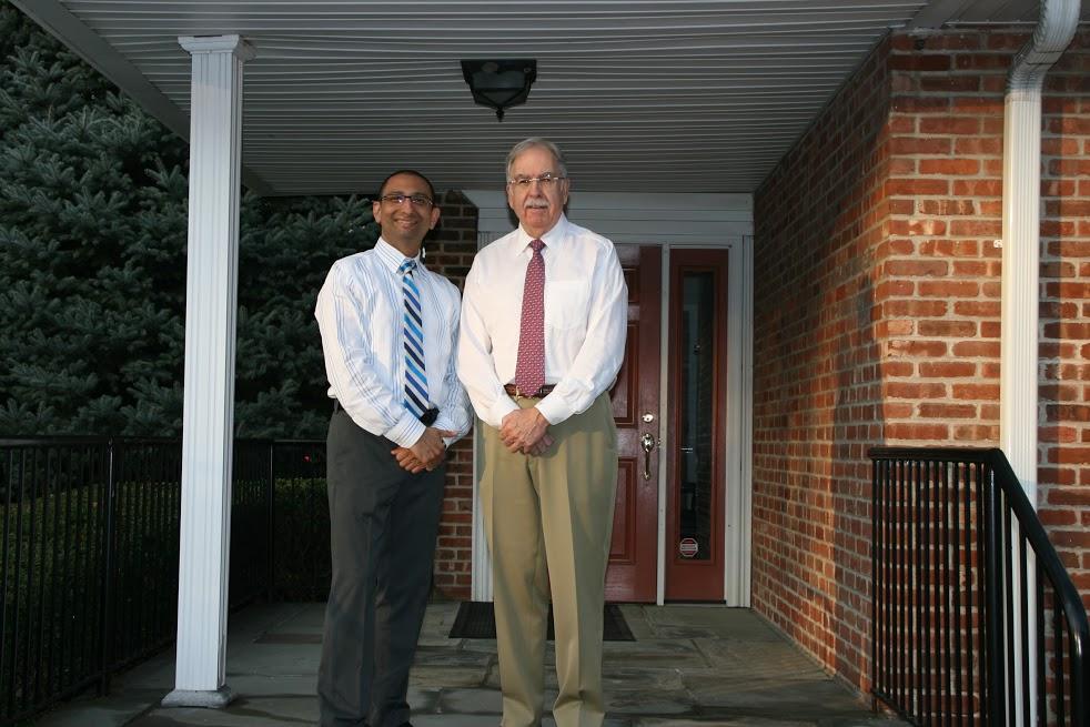 Stamford Oral & Maxillofacial Surgical Arts - Stamford, CT