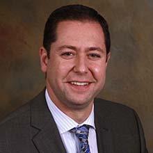 Robert M. Lind, MD - Flemington, NJ
