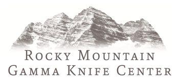 Rocky Mountain Gamma Knife Center