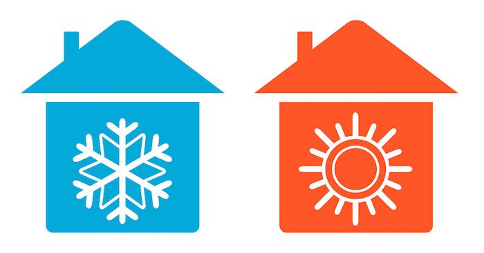 CMS Inc Heating & Air Conditioning - Summerville, SC