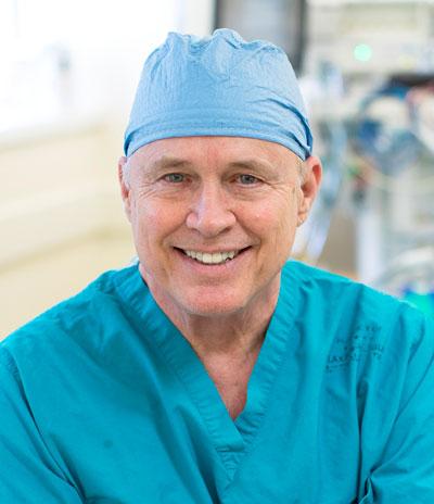 Thomas Herzog, MD - Ogdensburg, NY