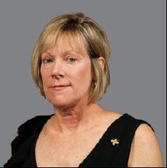 Leigh Anne Schwietz, M.D. - Asheville, NC