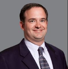 Joey Lane, M.D. - Lynchburg, VA