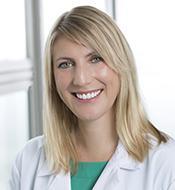 Dr. Kelley Kozma DO - Chicago, IL