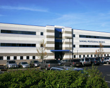 Hunterdon Internal Medicine Associates - Flemington, NJ