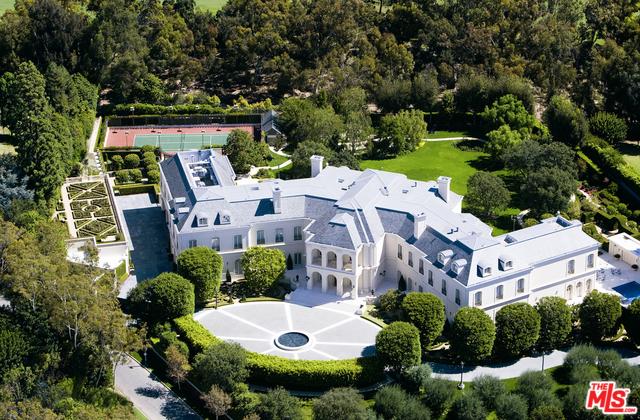Diane Buckingham: Keller Williams Realty - La Quinta, CA