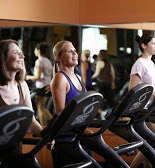 Shapes Fitness for Women - St. Petersburg, FL