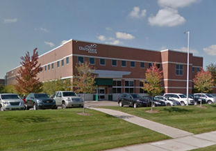 Michigan Center for TMJ and Sleep Wellness - Troy, MI