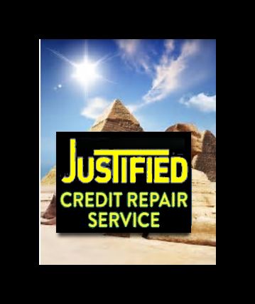 Justified Consumer Credit Repair - Dallas, TX