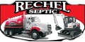 Rechel Septic Systems - McHenry, IL