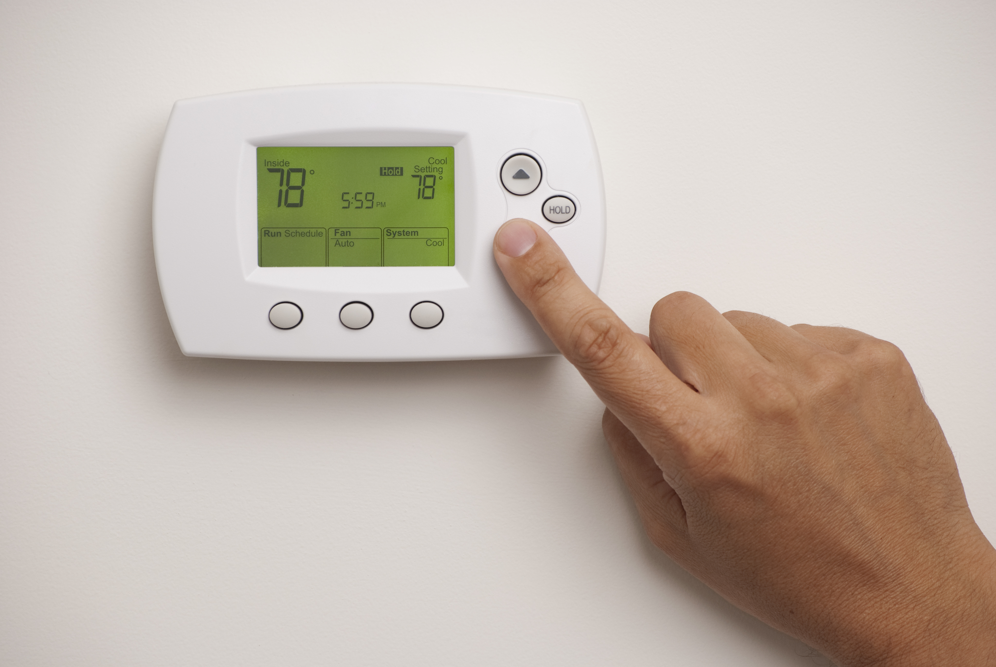 Absolute Comfort Heating - Fairview, OR