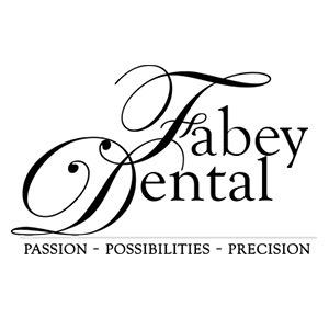 Fabey Dental