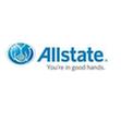 Allstate Insurance: Ralph Borsella - Rye, NY