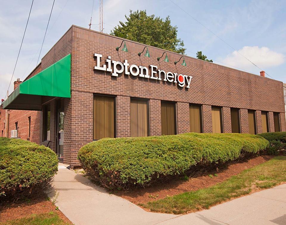 Lipton Energy - Pittsfield, MA
