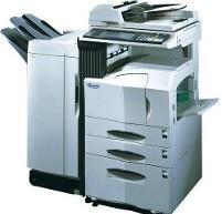 NDS Copier & Printer Services INC. - Huntington Beach, CA