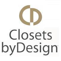 Closets By Design - Minneapolis