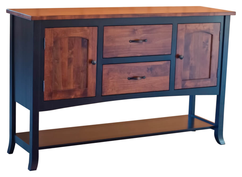 Apple Ridge Amish Furniture - Northville, MI