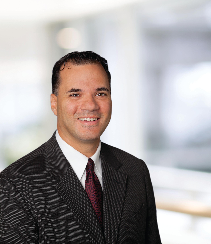 Dr. David Rosania MD - Chicago, IL