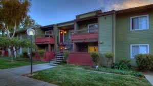 Woodleaf Apartments - Campbell, CA