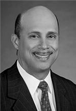 Miguel Jordan, MD - Findlay, OH