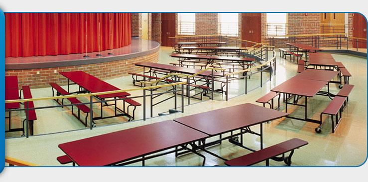 Integrity Furniture & Equipment LLC - Longview, TX