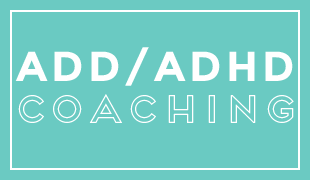Psychologist in MA Chelsea 02150 ADHD Coaching, Sandy Maynard 52 Chester Ave (202)486-8901