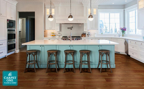 Schneider Carpet One Floor & Home - Saint Paul, MN