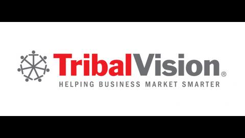 TribalVision - Warwick, RI