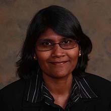Renuka Tunuguntla, MD - Flemington, NJ