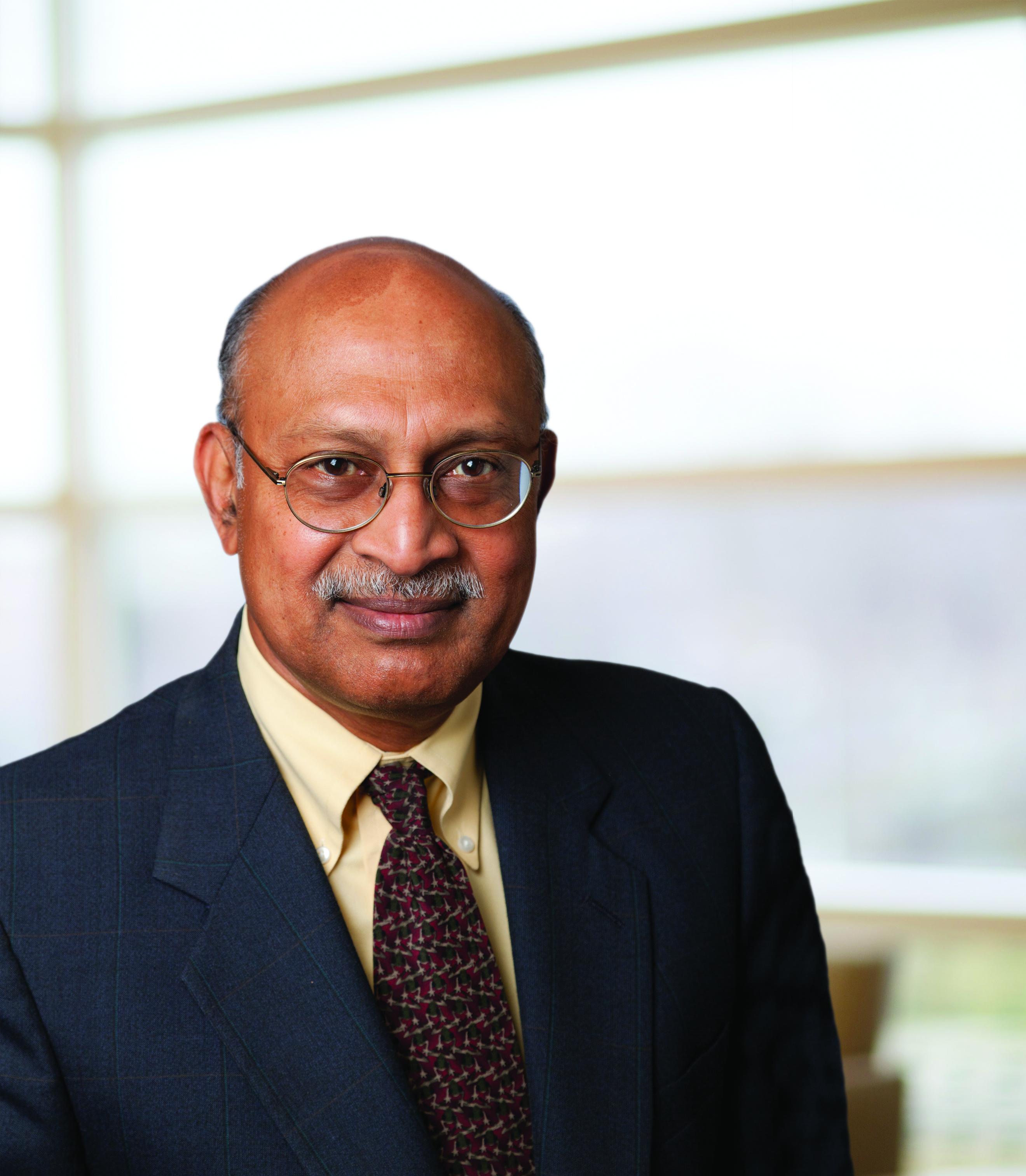 Dr. Hemantha Surath MD - Chicago, IL