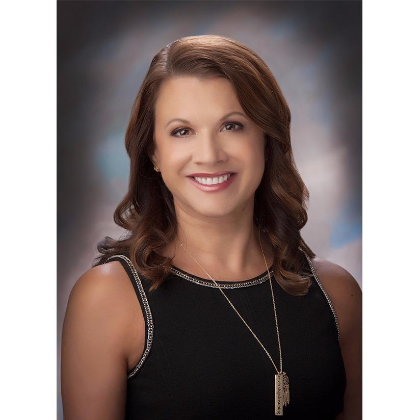 Dr. Anne Marie Reidy - Huntsville, AL