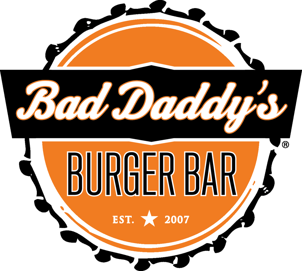 Bad Daddys Burger Bar