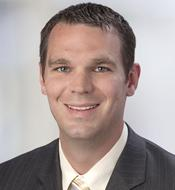 Dr. Brian Field MD - Kankakee, IL