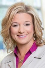 Dr. Neelie Panozzo ANP-BC - Romeoville, IL