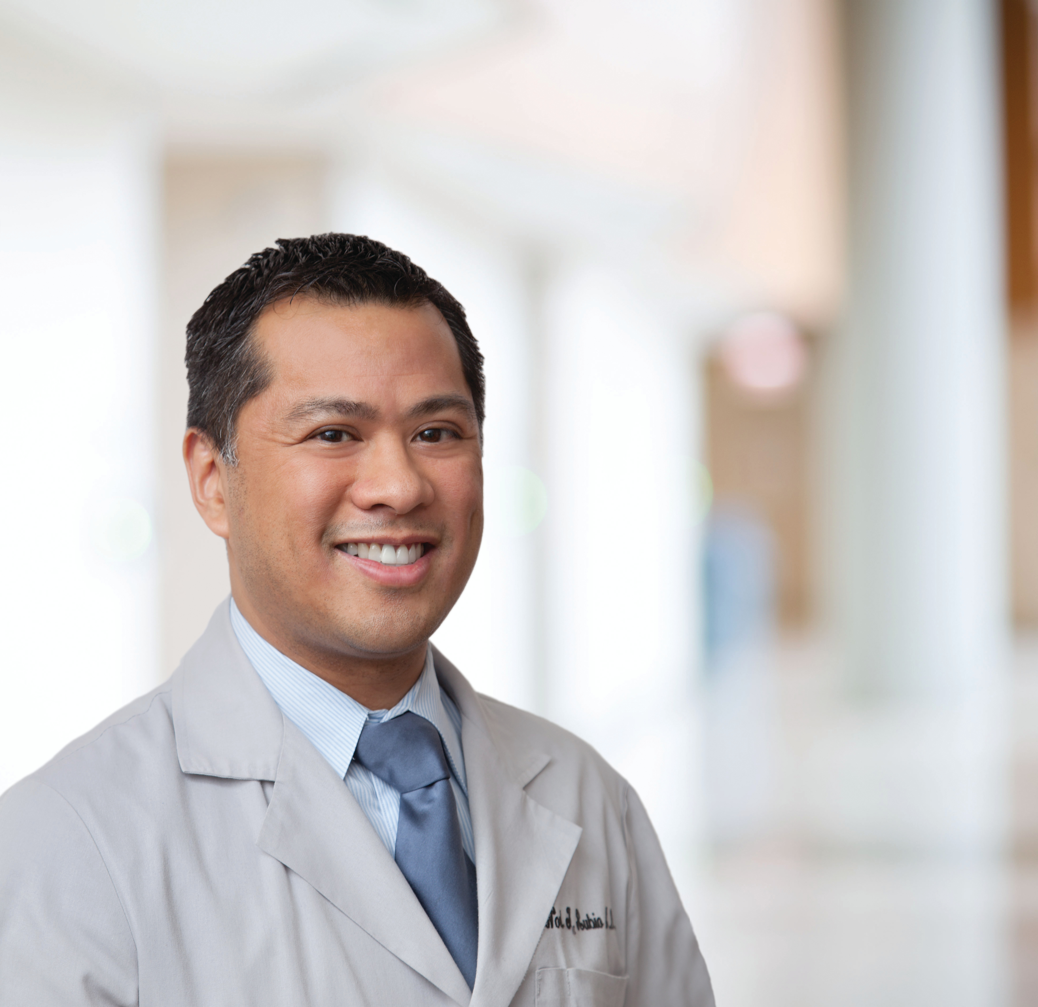 Dr. Adnan Ahmed MD - Chicago, IL