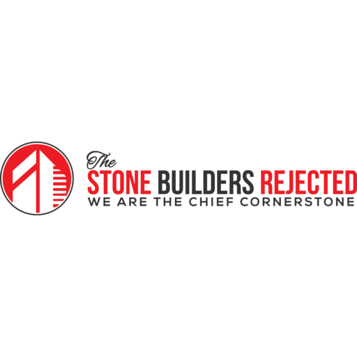 The Stone Builders Rejected - Arlington, TX