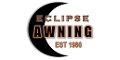 Eclipse Awning - Evergreen Park, IL
