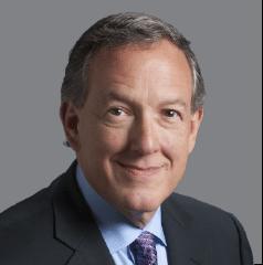 Richard Wasserman, M.D. - Dallas, TX