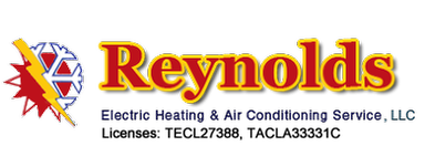 Reynolds Electric Heating and Air Conditioning Service, LLC - Sherman, TX