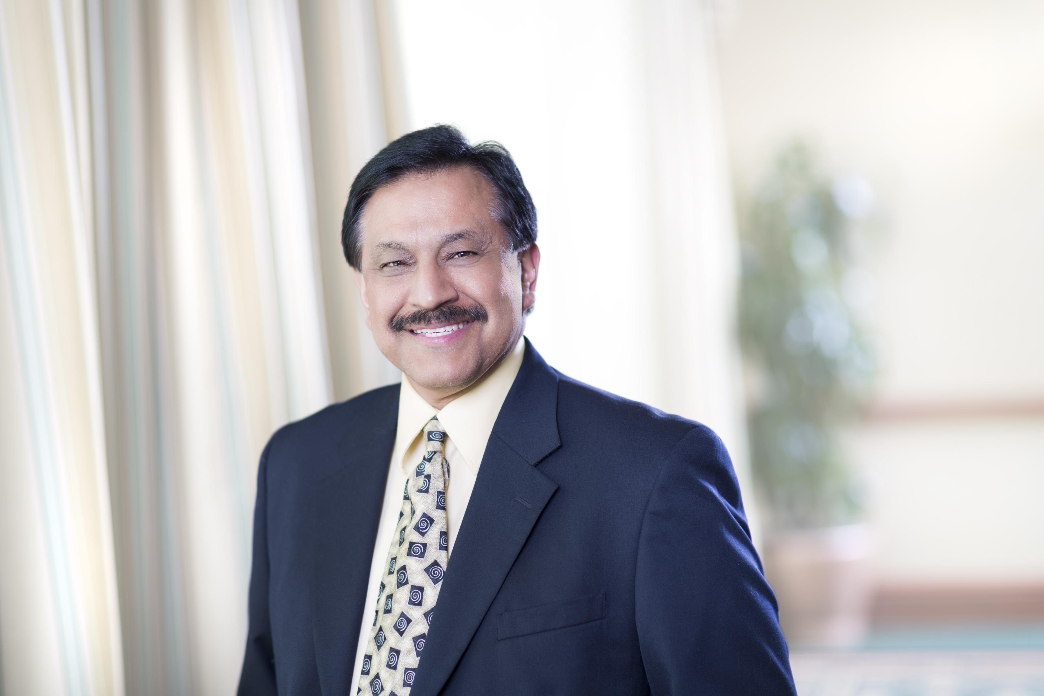 Dr. Joseph Sanchez MD - Chicago, IL