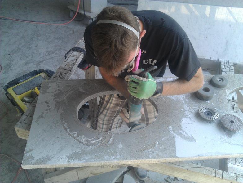 Austone Granite - Spicewood, TX 78669 - (512)804-9679   ShowMeLocal.com