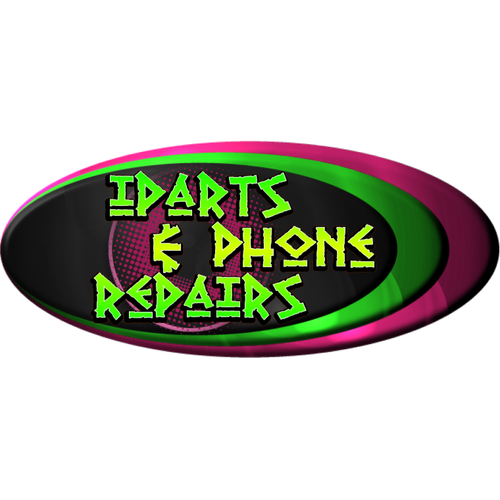 iParts & Phone Repairs - Folsom, CA