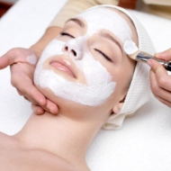 Truyu's Spa Services - Grand Forks, ND