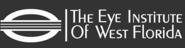 The Eye Institute Of West Florida - Largo, FL