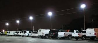 Groesbeck Auto Sales - Mount Clemens, MI